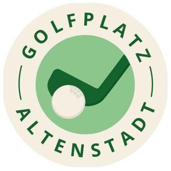 Golf spielen in Altenstadt | Golfplatz, Rhein Main, Hessen