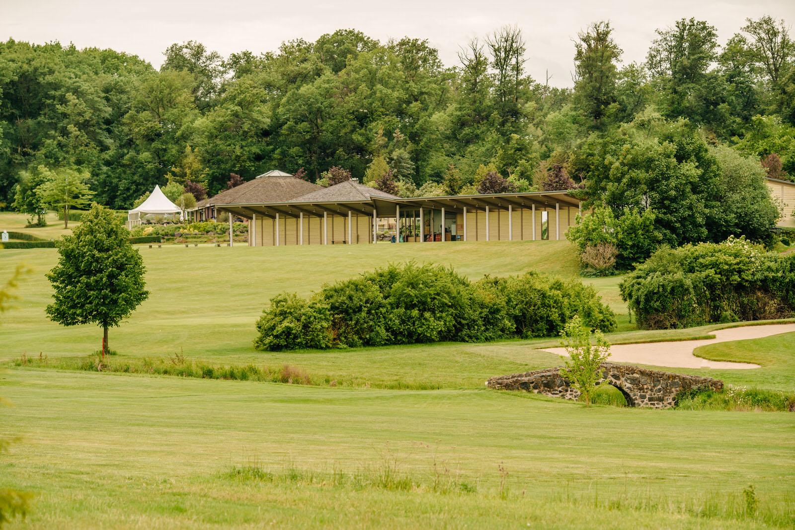 driving-range-golfplatz-altenstadt
