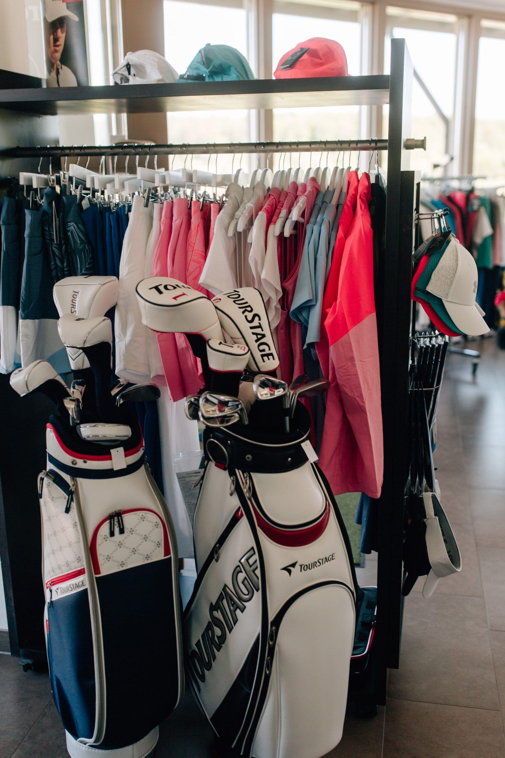 golfbags-golfplatz-altenstadt