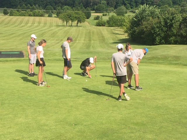 jugendtraining-golfplatz-altenstadt