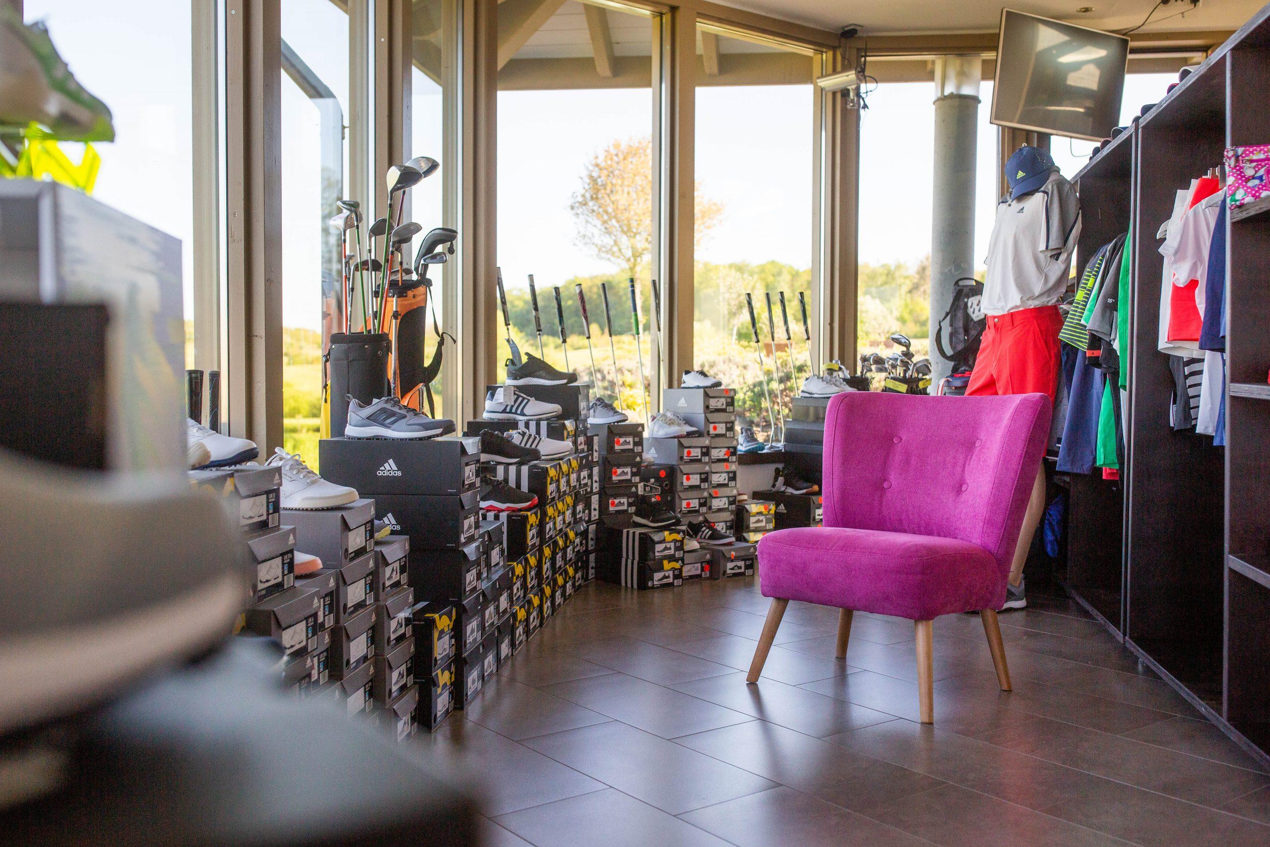 sessel-golfplatz-altenstadt