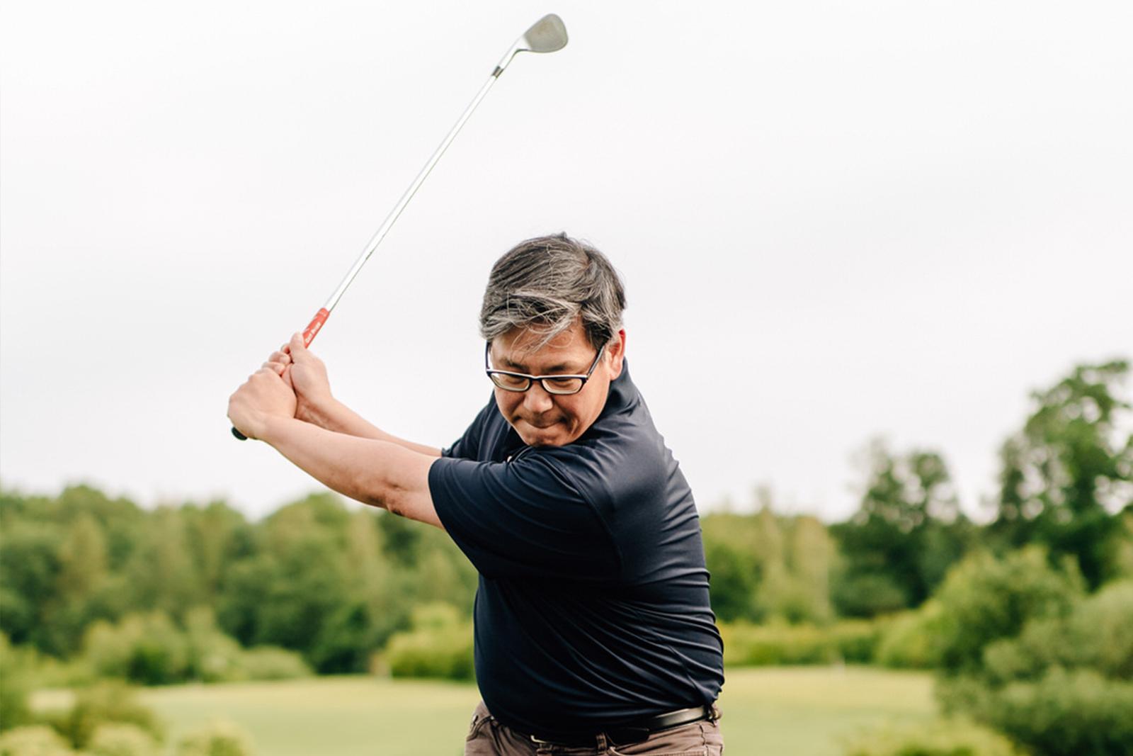 young-kim-golfplatz-altenstadt