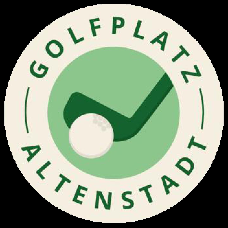 golfplatz-altenstadt-logo-new