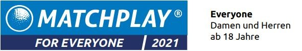Matchplay 2021