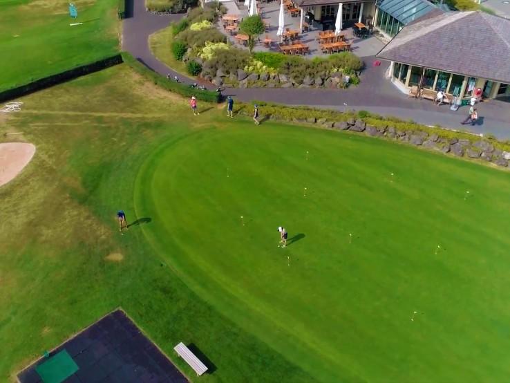 drohnenflug-golfplatz-altenstadt