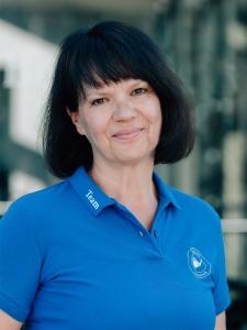 Birgit-Mangelsen-Berg-golfplatz-altenstadt-team