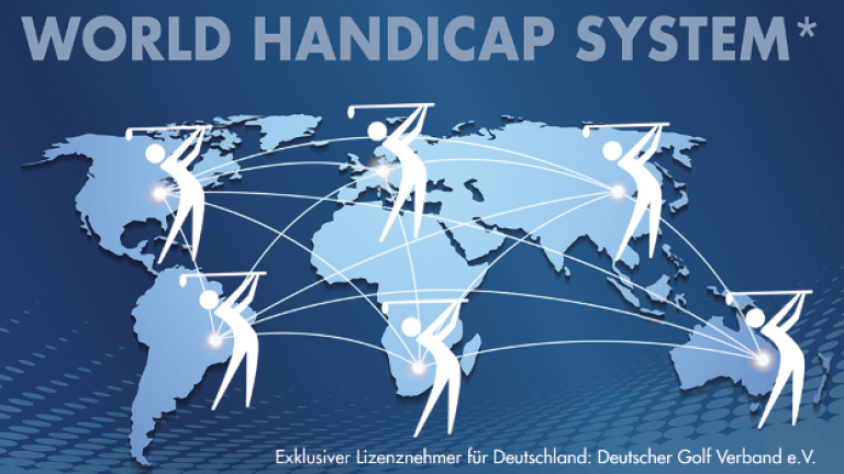 world-handicap-system