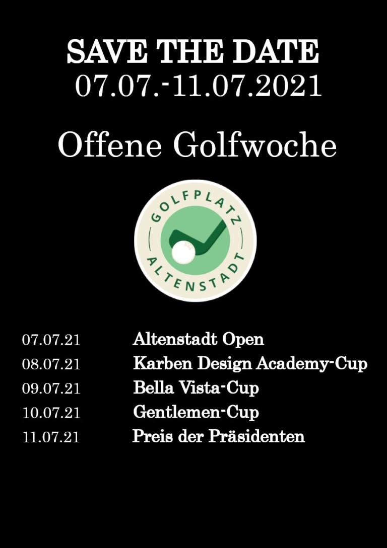 Offene Golfwoche 2021_V2
