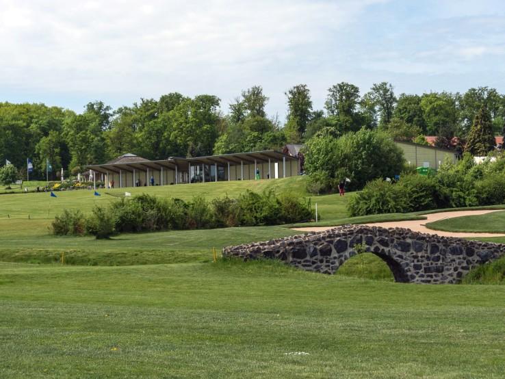 golfplatz-kurskarte