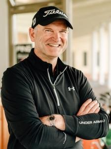 armin-piater-golftrainer-altenstadt
