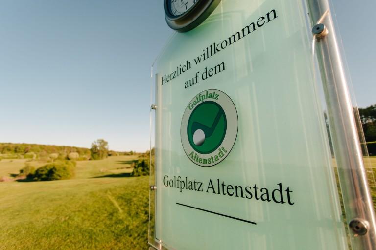golfplatz-altenstadt-loch-1